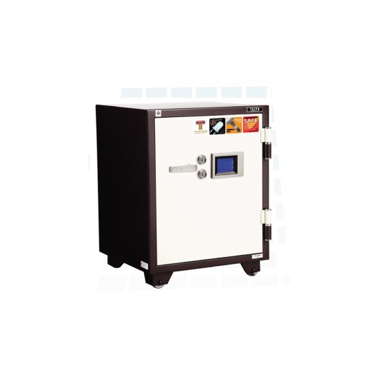 ตู้เซฟนิรภัย DTS-760-K2D