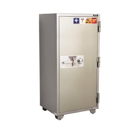 ตู้เซฟนิรภัย FS-150-K2C