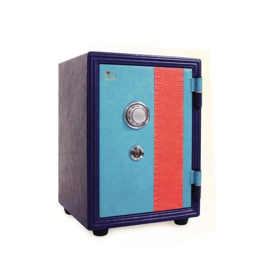ตู้เซฟนิรภัย LTS-512-K1C