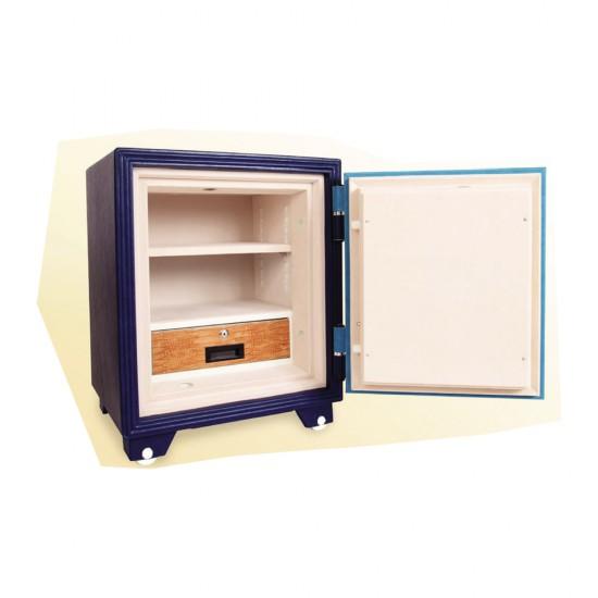 ตู้เซฟนิรภัย LTS-675-K1C