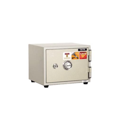 ตู้เซฟนิรภัย TS-300-K1C