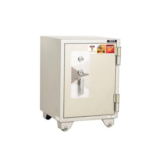 ตู้เซฟนิรภัย TS-670-K2N