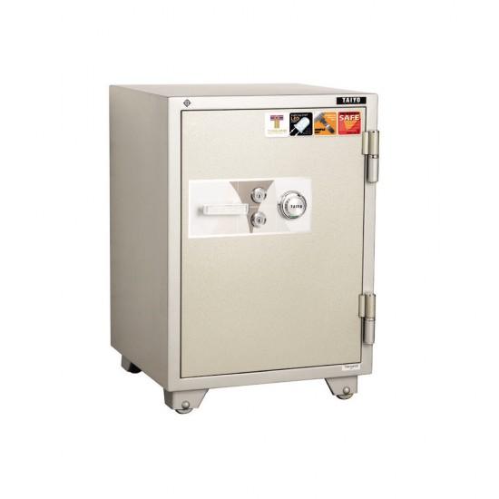 ตู้เซฟนิรภัย TS-845-K2C