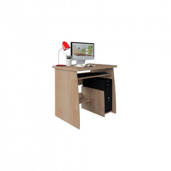 โต๊ะคอม คอนเท้น
