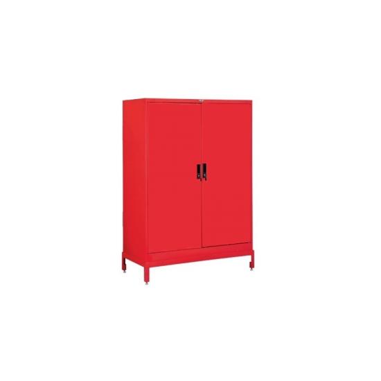 ตู้เก็บอุปกรณ์ดับเพลิง 3ฟุต FESC3FR