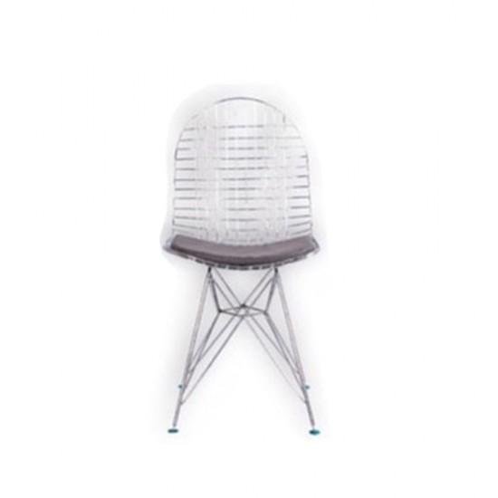 เก้าอี้ เกก้า CM-D2O-SO-BW