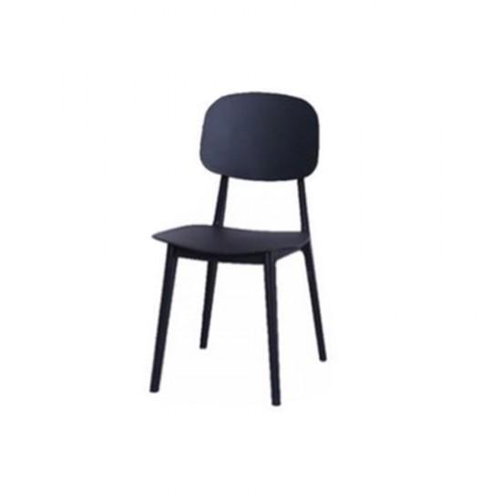 เก้าอี้ แพลิแคน CM-D861-PO-GY