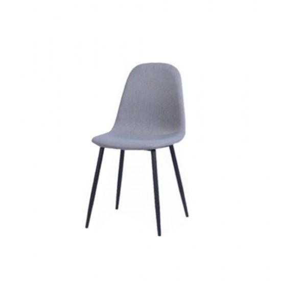 เก้าอี้ ลีวายส์ DC-054-00-GY