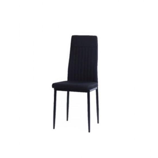 เก้าอี้ ทอย DC-11813-00-BK