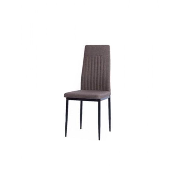 เก้าอี้ ทอย DC-11813-00-BW
