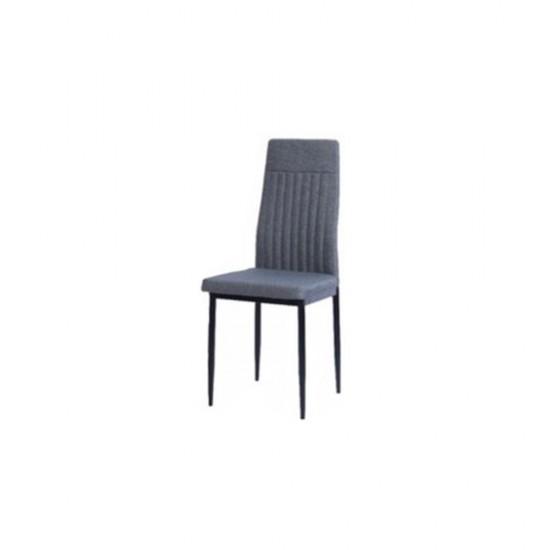 เก้าอี้ ทอย DC-11813-00-GY