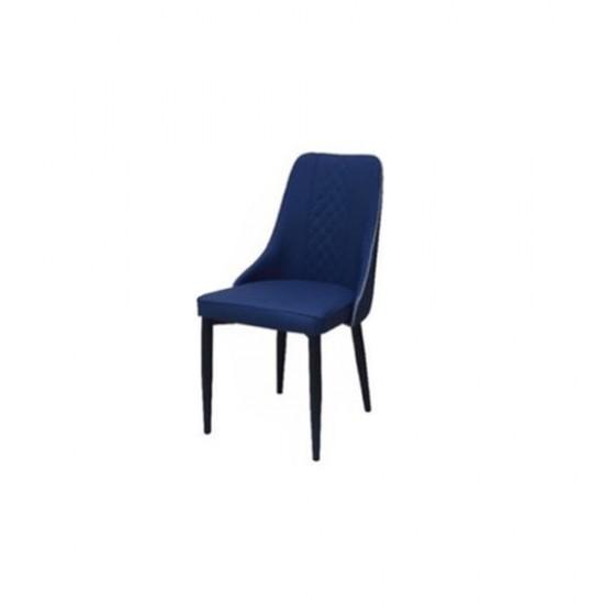 เก้าอี้ ดารากา DC-136-00-BL