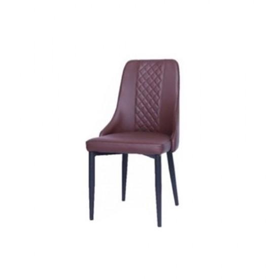 เก้าอี้ ดารากา DC-136-00-BW