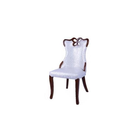 เก้าอี้ เซอร์เบท DC-1388-00-WT