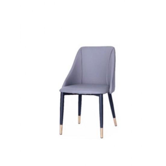 เก้าอี้ ดราโก้ DC-2018-00-GY