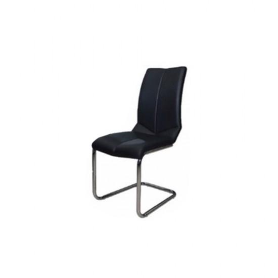 เก้าอี้ สฟิงซ์ DC-272-00-BK