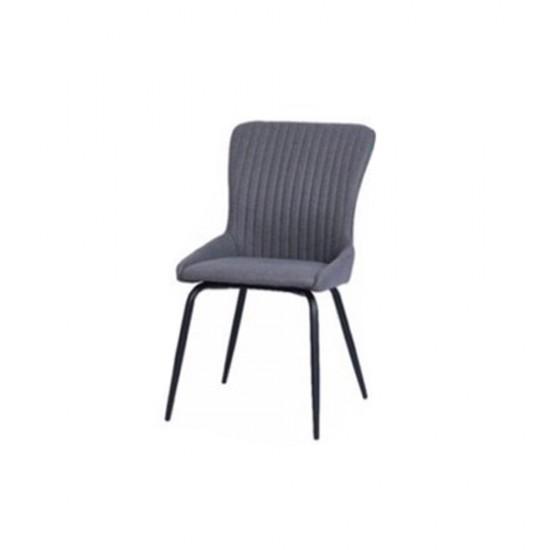 เก้าอี้ จัสติส DC-320-00-GY