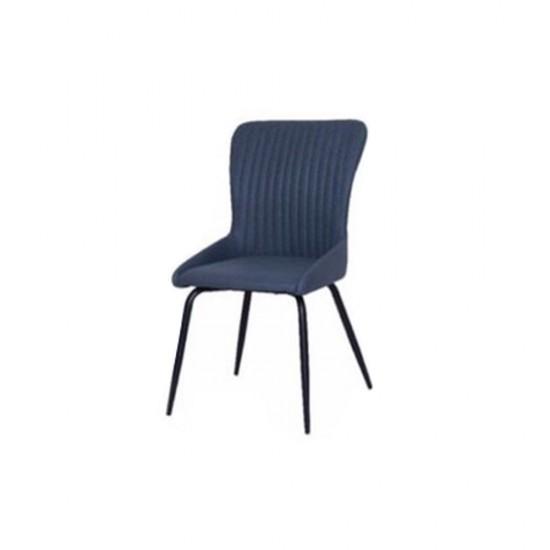 เก้าอี้ จัสติส DC-320-00-BL