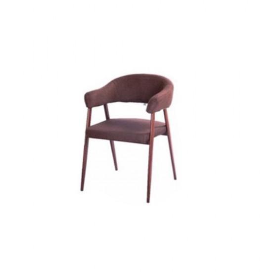 เก้าอี้ ทรีโอ DC-322-00-BW