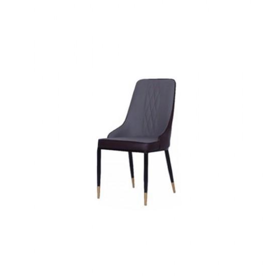 เก้าอี้ ดิสโก้ DC-605-00-GY