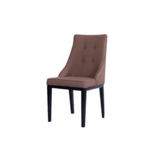 เก้าอี้ เซกิ DC-607-00-BW