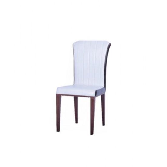 เก้าอี้ ซิมโพนี่ DC-660-00-CR