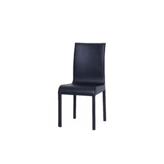 เก้าอี้ ไซน์ DC-677-00-BK
