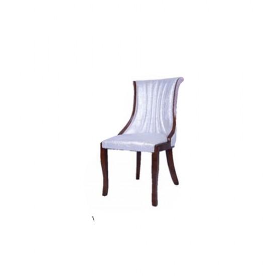 เก้าอี้ วนิลา DC-821-00-WT