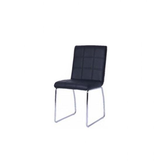 เก้าอี้ ดาวี่ DC-S1929-00-B