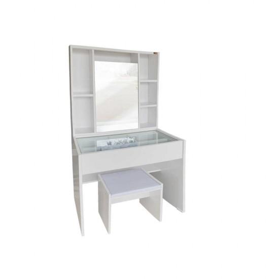 โต๊ะเครื่องแป้งเกาหลี