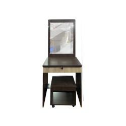 โต๊ะเครื่องแป้ง B603