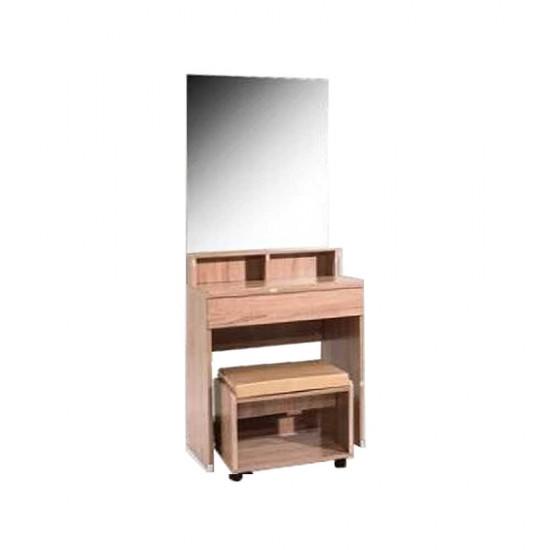โต๊ะเครื่องแป้ง BL-805