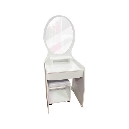 โต๊ะเครื่องแป้ง WD-6010