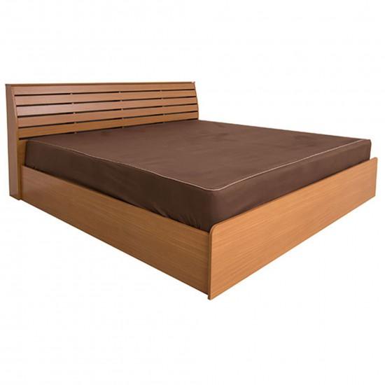 เตียง 6 ฟุต ระแนง B095