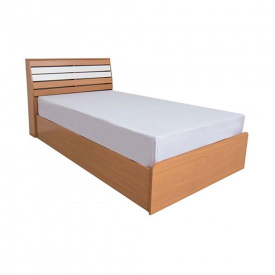 เตียง 3.5 ฟุต B137