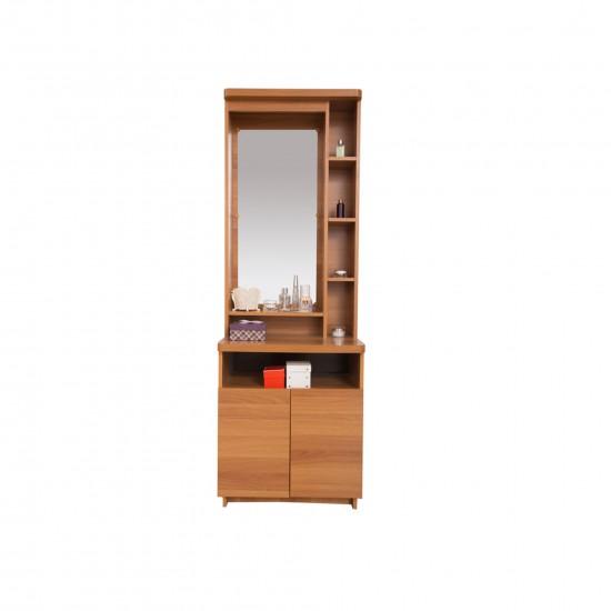 โต๊ะเครื่องแป้ง 60 ซม. B254