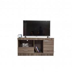 ตู้ทีวี 120 ซ.ม. B255