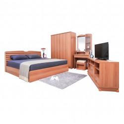 ชุดห้องนอน KF10