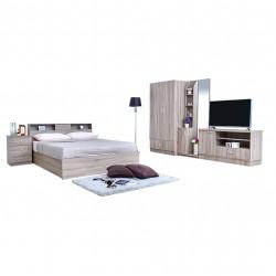 ชุดห้องนอน KF11