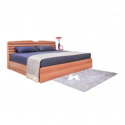 เตียง 6 ฟุต B202