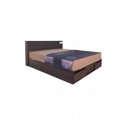 เตียง 6 ฟุต B285