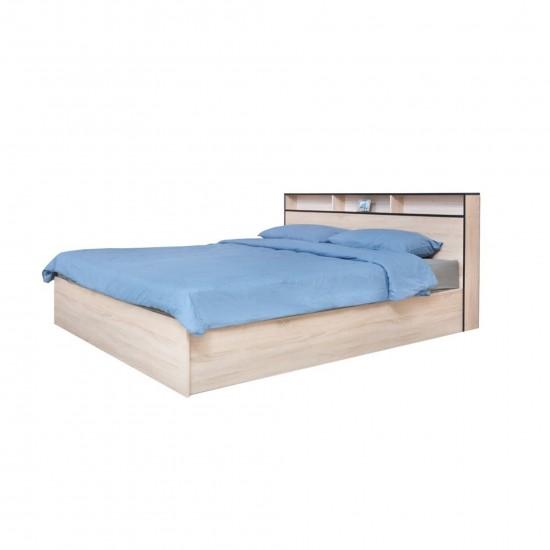 เตียง 6 ฟุต B293