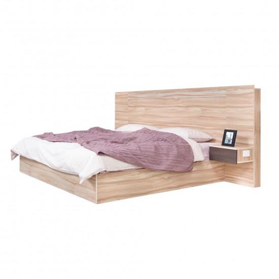 เตียง 6 ฟุต B301