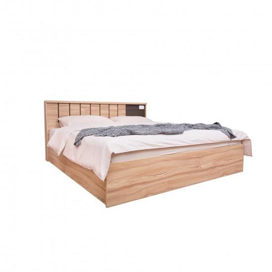เตียง 6 ฟุต B305