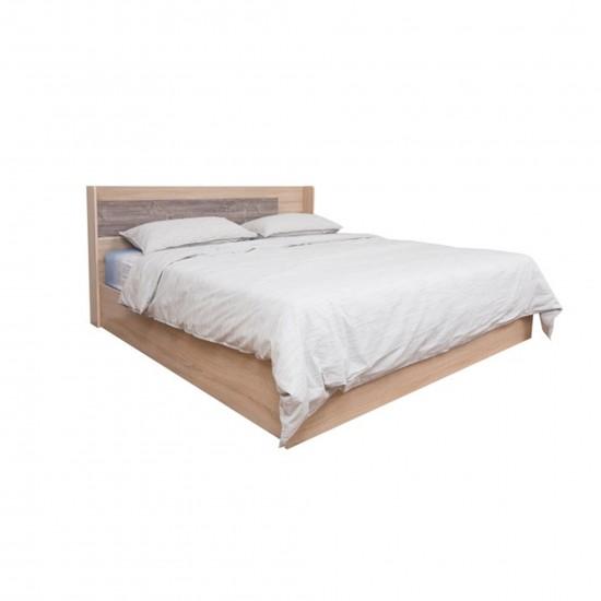 เตียง 6 ฟุต B313