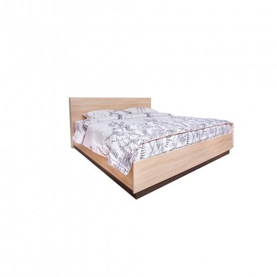 เตียง 6 ฟุต B317