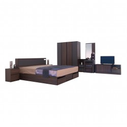 ชุดห้องนอน KF23