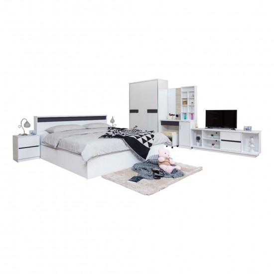 ชุดห้องนอน KF27