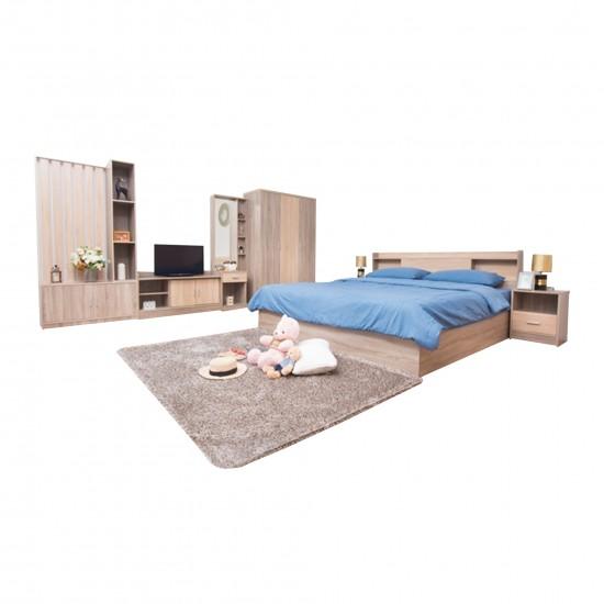 ชุดห้องนอน KF30