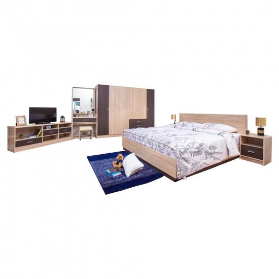 ชุดห้องนอน KF32